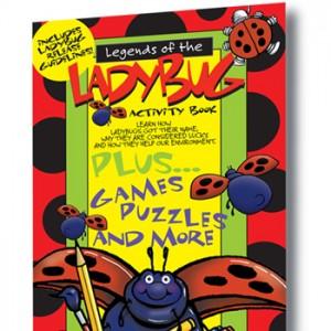 LadyBugBook1
